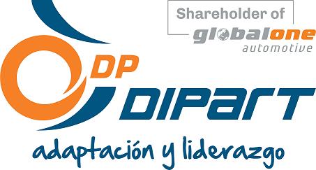 DIPART AMPLIA SU COBERTURA E INCORPORA DOS NUEVOS SOCIOS